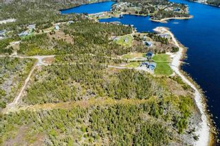Photo 25: Lot G-1-1 West Pennant Road in West Pennant: 9-Harrietsfield, Sambr And Halibut Bay Vacant Land for sale (Halifax-Dartmouth)  : MLS®# 202101346