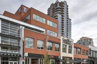 Photo 32: 308 1500 7 Street SW in Calgary: Beltline Apartment for sale : MLS®# A1017380