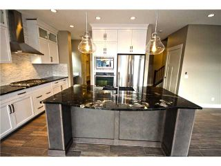 Photo 9: 6 RANCHERS Place: Okotoks Residential Detached Single Family for sale : MLS®# C3643043