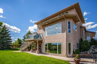 Photo 41: 1230 Beechmont View in Saskatoon: Briarwood Residential for sale : MLS®# SK858804