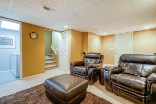 """Photo 32: 14946 57 Avenue in Surrey: Sullivan Station House for sale in """"Panorama Village"""" : MLS®# R2616113"""