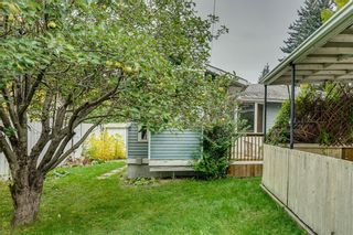 Photo 30: 171 Westview Drive SW in Calgary: Westgate Detached for sale : MLS®# A1149041