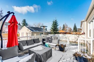 Photo 45: 4641 20 Street SW in Calgary: Altadore Detached for sale : MLS®# A1089417