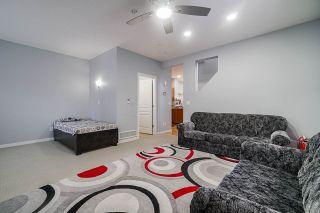 Photo 2: 34 6366 126 Street in Surrey: Panorama Ridge Townhouse for sale : MLS®# R2555439