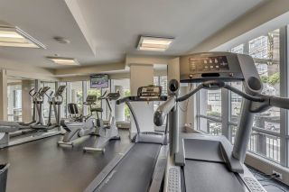 """Photo 19: 1285 SEYMOUR Street in Vancouver: Downtown VW Townhouse for sale in """"THE ELAN"""" (Vancouver West)  : MLS®# R2077325"""