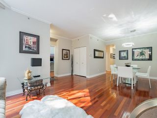 Photo 10: 3 2201 PINE STREET in Vancouver: Fairview VW Townhouse for sale (Vancouver West)  : MLS®# R2610918