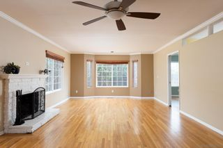 Photo 8: LA MESA House for sale : 4 bedrooms : 6235 Twin Lake Dr