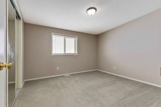 Photo 7: 302 215 17 Avenue NE in Calgary: Tuxedo Park Apartment for sale : MLS®# A1071484