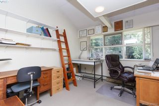 Photo 14: 5715 Old West Saanich Rd in VICTORIA: SW West Saanich House for sale (Saanich West)  : MLS®# 781269
