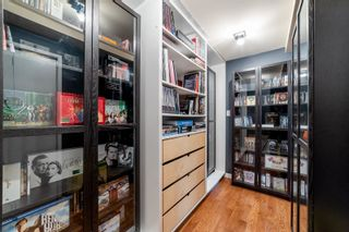"Photo 28: 4726 RUTLAND Road in West Vancouver: Caulfeild House for sale in ""CAULFEILD"" : MLS®# R2623395"