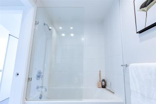 """Photo 23: 1402 1252 HORNBY Street in Vancouver: Downtown VW Condo for sale in """"PURE"""" (Vancouver West)  : MLS®# R2579899"""