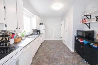 Photo 11: 334 Ottawa Avenue in Winnipeg: East Kildonan Residential for sale (3A)  : MLS®# 202107576
