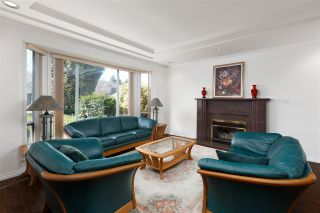 Photo 2: 8180 DALEMORE Road in Richmond: Seafair House for sale : MLS®# R2445025