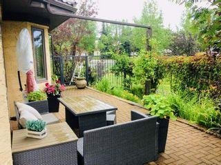 Photo 26: 730 ESTATE Drive: Sherwood Park House for sale : MLS®# E4234958