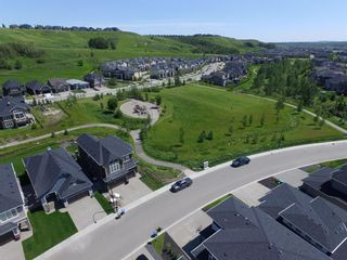 Photo 47: 37 CRANBROOK Rise SE in Calgary: Cranston Detached for sale : MLS®# A1060112