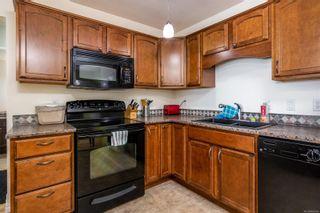 Photo 9: 413 1490 Garnet Rd in : SE Cedar Hill Condo for sale (Saanich East)  : MLS®# 869754