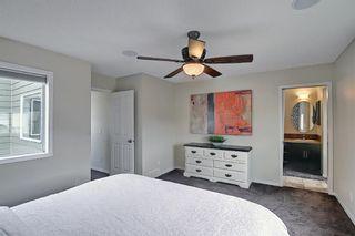 Photo 25: 150 MAHOGANY Heights SE in Calgary: Mahogany Detached for sale : MLS®# A1120366