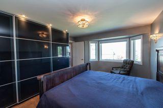 Photo 37: 1013 BLACKBURN Close in Edmonton: Zone 55 House for sale : MLS®# E4263690
