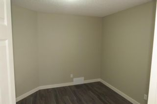 Photo 14: 157 Evansford Circle NW in Calgary: Evanston Detached for sale : MLS®# A1059014