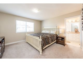 "Photo 11: 18186 66A Avenue in Surrey: Cloverdale BC House for sale in ""The Vineyards"" (Cloverdale)  : MLS®# R2186469"