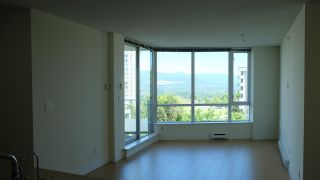"""Photo 6: 803 4808 HAZEL Street in Burnaby: Forest Glen BS Condo for sale in """"Centrepoint"""" (Burnaby South)  : MLS®# R2587799"""