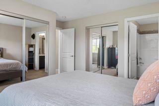 Photo 21: 35 50 MCLAUGHLIN Drive: Spruce Grove Townhouse for sale : MLS®# E4246789