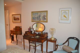 """Photo 14: 101 2238 W 40TH Avenue in Vancouver: Kerrisdale Condo for sale in """"THE ASCOT"""" (Vancouver West)  : MLS®# R2297540"""