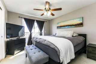 """Photo 20: 5 20326 68 Avenue in Langley: Willoughby Heights Townhouse for sale in """"SUNPOINTE"""" : MLS®# R2566107"""