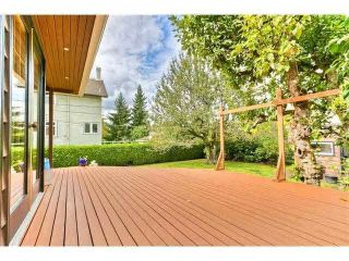 Photo 7: 1575 W 29TH Avenue in Vancouver: Shaughnessy House for sale (Vancouver West)  : MLS®# R2609280