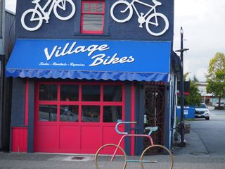 "Photo 75: 11120 6TH Avenue in Richmond: Steveston Village House for sale in ""Historic Steveston Village"" : MLS®# R2404732"
