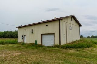Photo 40: 59373 RR 195: Rural Smoky Lake County House for sale : MLS®# E4257847