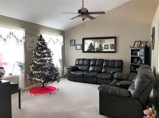 Photo 9: 2076 34E Road in Gardenton: R17 Residential for sale : MLS®# 202100065