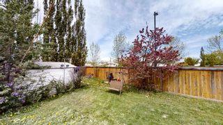 Photo 34: 2117 37A Avenue in Edmonton: Zone 30 House for sale : MLS®# E4247532