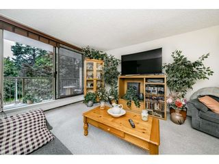 """Photo 6: 504 320 ROYAL Avenue in New Westminster: Downtown NW Condo for sale in """"PEPPERTREE"""" : MLS®# R2469263"""