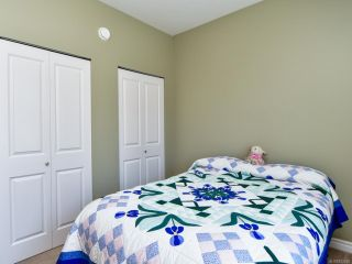 Photo 23: 2913 PACIFIC VIEW TERRACE in CAMPBELL RIVER: CR Willow Point House for sale (Campbell River)  : MLS®# 822255
