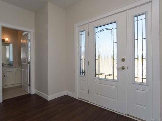 Photo 3: 4161 CHANCELLOR Crescent in COURTENAY: CV Courtenay City House for sale (Comox Valley)  : MLS®# 799523