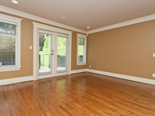 Photo 12: 8075 GOVERNMENT Road in Burnaby: Government Road House for sale (Burnaby North)  : MLS®# V965474