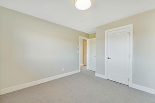 Photo 15: 7884 Lochside Dr in : CS Turgoose Row/Townhouse for sale (Central Saanich)  : MLS®# 870947