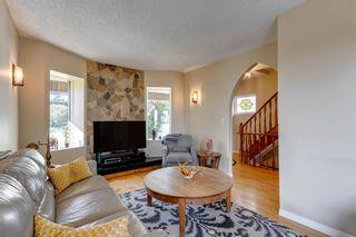 Photo 9: 704 4A Street NE in Calgary: Renfrew Detached for sale : MLS®# A1140064