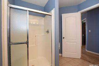 Photo 21: 412 Byars Bay North in Regina: Westhill Park Residential for sale : MLS®# SK796223
