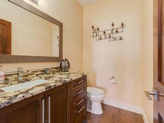 Photo 20: 286077 50 Street E: De Winton Detached for sale : MLS®# A1103000