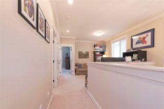 Photo 11: 3369 MILLARD Avenue in Coquitlam: Burke Mountain House for sale : MLS®# R2161823