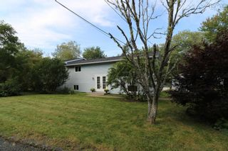 Photo 2: 56 Christopher Hartt Road in Ardoise: 403-Hants County Residential for sale (Annapolis Valley)  : MLS®# 202123401