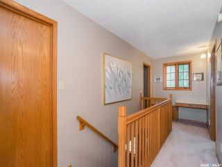 Photo 33: 103 Brunst Crescent in Saskatoon: Erindale Residential for sale : MLS®# SK753446