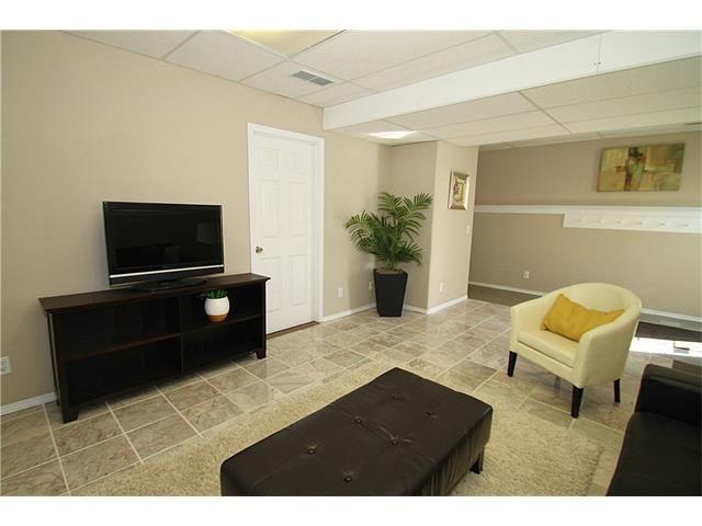 Photo 31: Photos: 122 HIDDEN RANCH Circle NW in Calgary: Hidden Valley House for sale : MLS®# C4075298