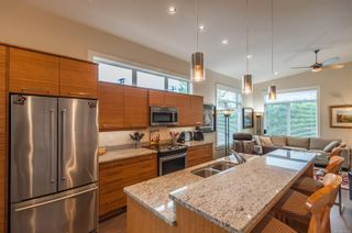 Photo 11: 26 220 McVickers St in : PQ Parksville Row/Townhouse for sale (Parksville/Qualicum)  : MLS®# 871436