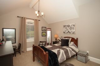 """Photo 79: 20419 93A Avenue in Langley: Walnut Grove House for sale in """"Walnut Grove"""" : MLS®# F1415411"""