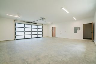 Photo 62: 4014 Wellburn Pl in : Du East Duncan House for sale (Duncan)  : MLS®# 877197