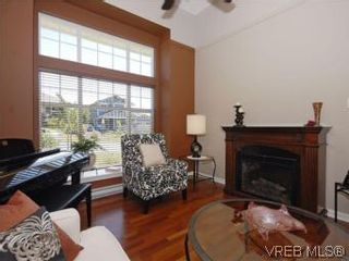 Photo 3: 2518 Westview Terr in SOOKE: Sk Sooke River House for sale (Sooke)  : MLS®# 543226
