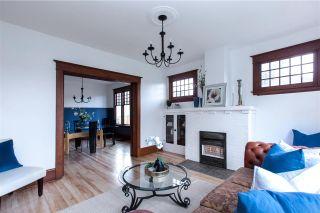 Photo 14: 11738 96 Street in Edmonton: Zone 05 House for sale : MLS®# E4235458